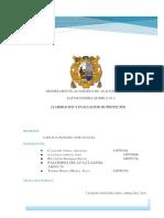 Proyecto de Pinturas Marinas.pdf