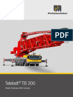 TB 200 Brochure.pdf(Updated)