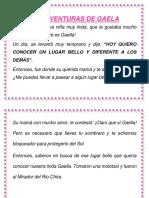 LAS AVENTURAS DE GAELA.docx