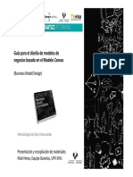 Guía para el diseño de modelos de negocios basado en el Modelo Canvas.pdf