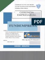 Fundempresa Opt.pdf