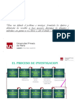 -Clase-9-Muestreo-pdf.pdf