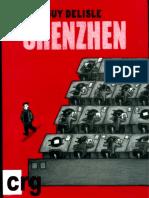 Shen Zen