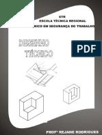 CURSO - Desenho Técnico.pdf
