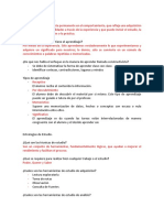Guía 1er Parcial.docx