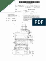 US20100146814A1.pdf
