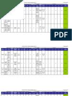 Matriz de riesgos (2).pdf