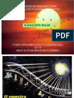 Climatologia 2017 II