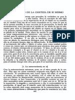 Hegel - Fenomenología del Espíritu-115-129.pdf