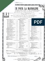 Sensitiva, man + ch + man ad lib.pdf