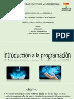 Introducción a la programación.pptx