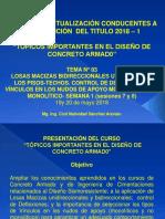 TEMA 03-Sesion 7, 8 (19 y 20 de Mayo)19!05!18revnasa
