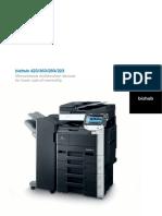 konica-minolta-bizhub-223-users-manual-124559.pdf