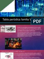 Tabla periódica familia VIII B.pptx