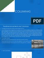 C10.Columnas.pp11