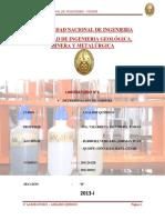 287155672-Determinacion-de-Aniones.docx