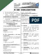 (05) Conjuntos RAI Okok CEPRU 2014 II