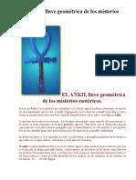 229365587-EL-ANKH (1)