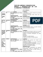 53697214-Procedimiento-de-Limpieza-y-Desinfeccion.doc