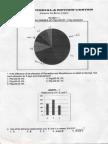 Ace-Review-Center-CSC.pdf