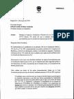 180620_MensajeUrgencia