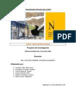 VENTILACION-PRESENTACION.docx