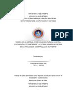 Tesis.EVALUACIÓN Y ESTIMACIÓN DE LAS HORAS HOMBRE INVERTIDAS.pdf