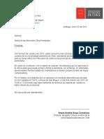 certificado de tramite.docx