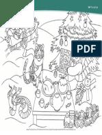 christmas-colouring-card.pdf