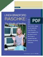 Active Trader Magazine - Linda Bradford Raschke - The Rituals of Trading.pdf