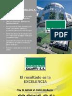 Manual Tuberia Pealpe - Maygas