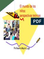 3-perspectivas-teoricas-173.pdf