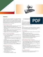 RTN950.pdf