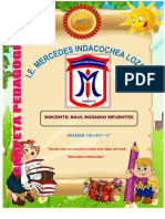 2018-CARPETA-INDACOCHEA