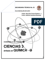 Cuadernillo Química Sept 2014