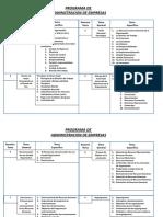 Programa de Administracion de Empresas-1