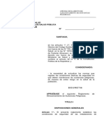 Reglamento Consulta Pública 2014.docx
