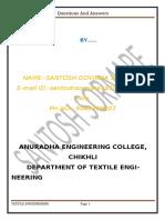 obz5d-sg4d7.pdf