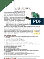 EDIUS_NX_HD_Suite