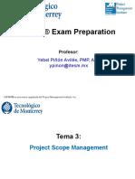 3. Scope  (PPT).pdf