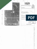 kupdf.com_70-lowenfeld-y-britain-desarrollo-de-la-capacidad-creadora-cap-5-6-7-8-10.pdf
