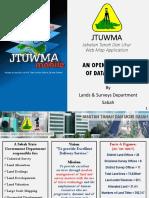 Jtuwma (Emuc 14 Nov 2017)