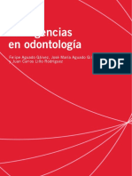 03 emergencias odontologicas.pdf