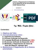 ADS_UML