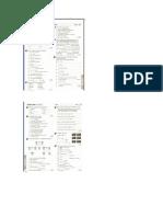 73293435-EXAMENES-DE-CIDUNT.doc