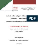 TFM_DelgadoSaez_Estudi