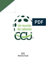 Memoria-Anual-CCU-2012.pdf