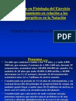 Sistemas Energeticos Natacion_Mazza2010