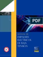 ManualEmpalmes5_12_07.pdf