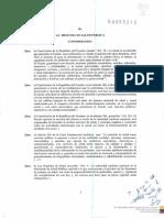 tipologia por niveles de atencion.pdf